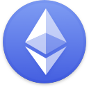 Ethereum - Expresscrypto (Currently Disabled)